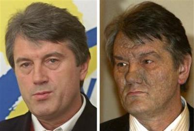 Ushchenko_fra103